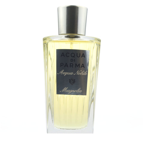 Acqua Di Parma Eau De Toilette 125 ml