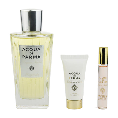 Acqua Nobile Gift Box