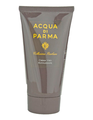 Acqua Di Parma Eye Serum 15 ml