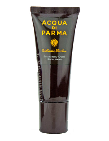 Acqua Di Parma Rivitalizzante Eye Treatmen 15 ml