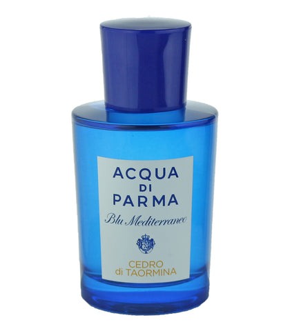 Acqua Di Parma Gift Set 75ml