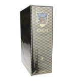 Xerjoff Casamorati 1888 Regio Eau De Parfum 3.4oz/100ml New In Box