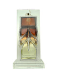 Christian Louboutin 'Bikini Questa Sera' Parfum 2.7oz/80ml New