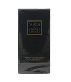 Robert Piguet Visa Parfum Spray 1.7oz/50ml New In Box