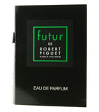 Robert Piguet 'Futur' Eau De Parfum 0.027oz/0.8ml Splash