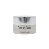 Diamond Cocoon Ultra Rich Cream 5 mL