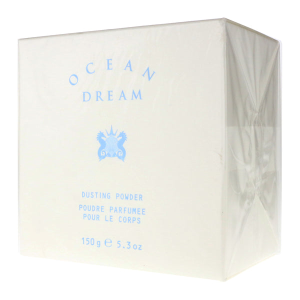 Ocean Dream Dusting Powder 150 g