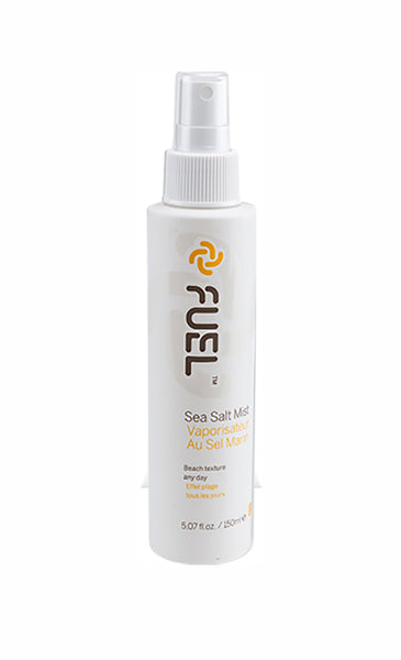 Sea Salt Mist 150 ml
