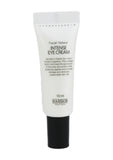 Intense Eye Cream 10 ml