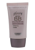 Glossy Magic B.B Cream 43.5 g