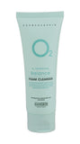 O2 Blance Foam Cleanser 100 ml