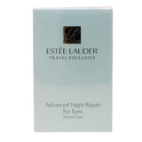 Estee Lauder Advanced Night Repair For Eyes Serum Duo 2 X 0.5oz  New In Box