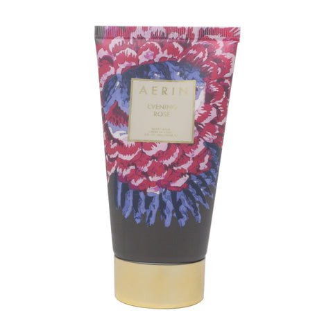 Evening Rose Body Cream 150 ml