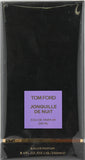 Tom Ford 'Jonquille De Nuit'   Eau De Parfum Decanter 8.4 oz / 250 ml New In Box
