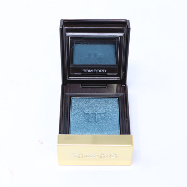 Private Eye Shadow 1.2 mL