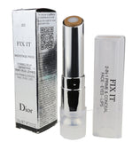 Fix It Backstage Pros 2-In-1 Prime & Conceal Face - Eyes - Lips 3.5 g