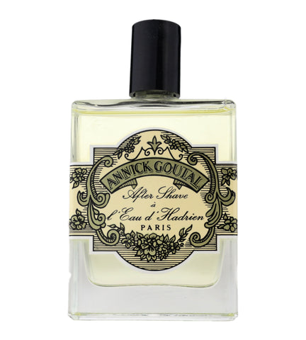 Eau D'hadrien After Shave 100 ml