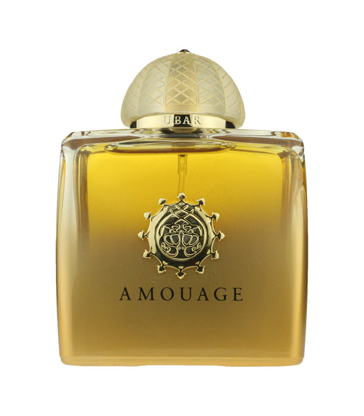 Amouage 'Ubar' Woman Eau De Parfum 3.4 Oz/ 100 ml Unboxed (Original Formula)