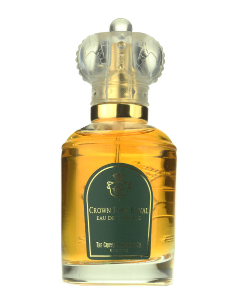 Crown Park Royal Eau De Toilette 50 ml