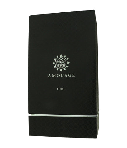 Amouage 'Ciel' Eau De Parfum For Man 1.7oz Inbox LOW FILL 98% (Original Formula)