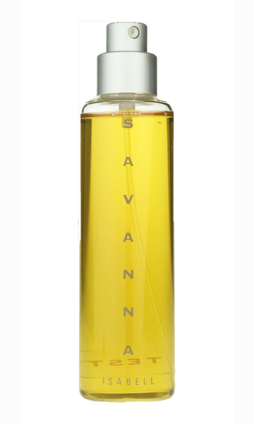 Savanna Fragrance Spray 75 ml