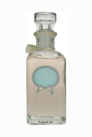 Apple Blossom Eau De Cologne 100 ml