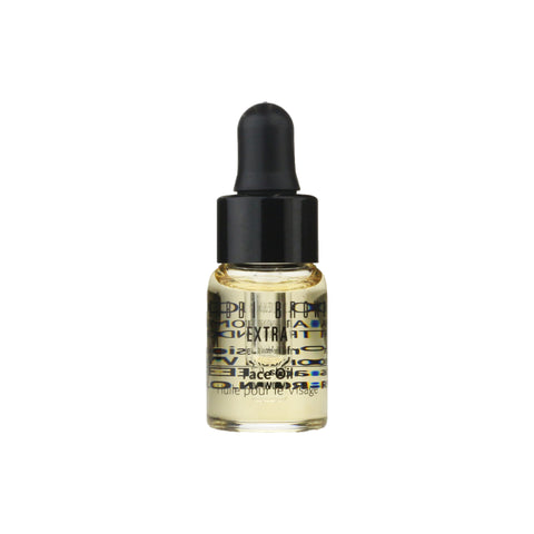 Face Oil Face Oil 3 ml