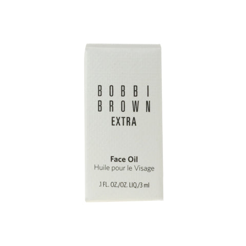 Bobbi Brown Extra Face Oil 0.1oz/3ml New In Box