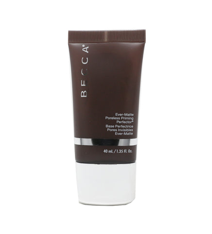 Ever-Matte Poreless Priming Perfector 40 mL