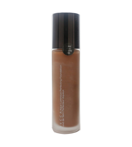 Aqua Luminous Perfecting Foundation 30 mL