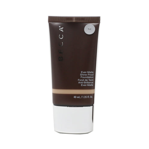 Ever-Matte Shine Proof Foundation 40 mL