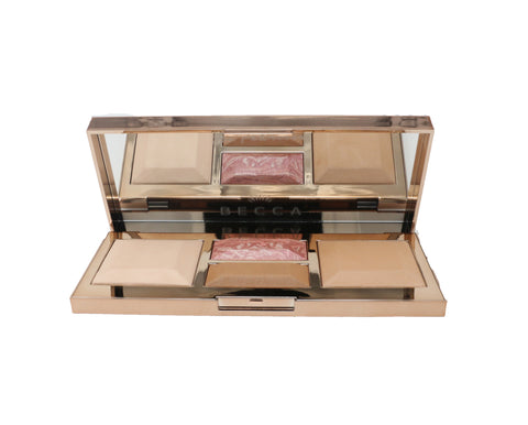 Be A Light Face Palette 15 mL