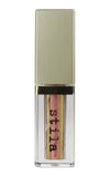 Glitter & Glow Highlighter 6 ml