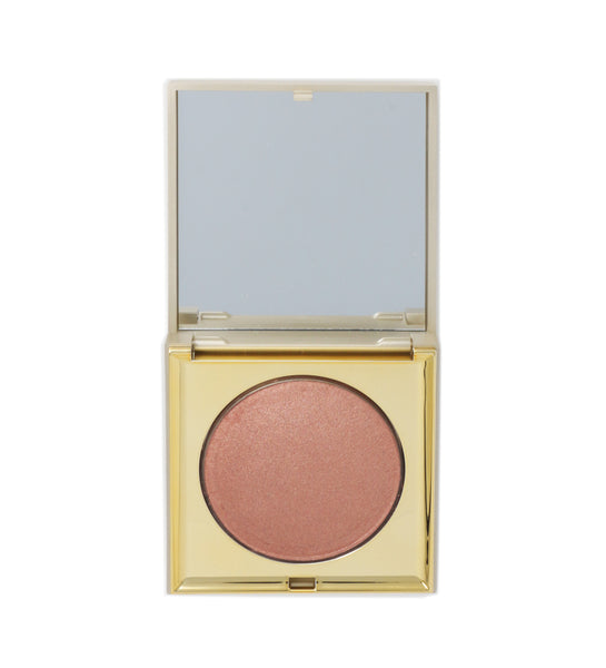 Heaven's Hue Highlighter Face Bronzers & Highlighters 10 g