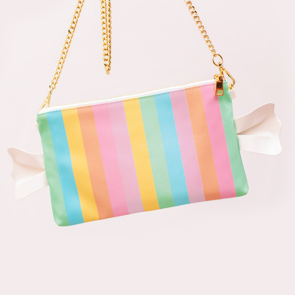 Lolly Bag Clutch