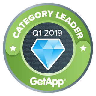 Category Leader 2019