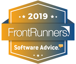 FrontRunners 2019