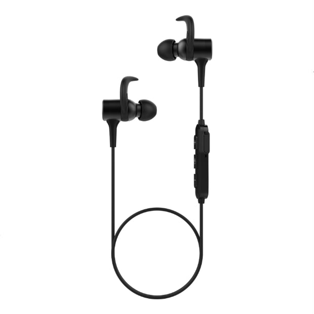 K BUDS - Bluetooth Sport Earbuds Up to 12 Hours Play time with Mic for iPhone Android