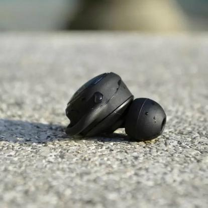 Ultimate Zero-Compromise Waterproof Bluetooth 5.0 Wireless Earbuds ERL2.0