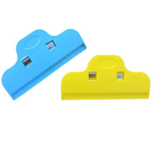 Clips pour tablette LED