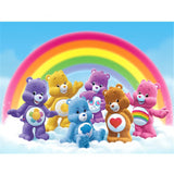 Nos amis petits ours | Broderie diamant - Broderiesdiamants.fr