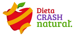 DIETA CRASH NATURAL