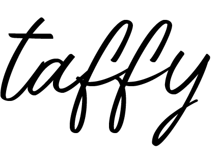 Taffy AS