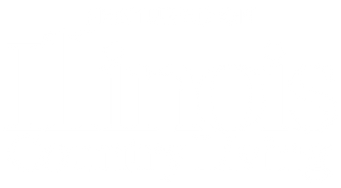 Featured on Illinois Country Living