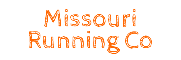 Missouri Running Co.
