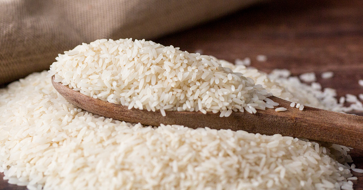 Top Reasons Why You Should Be Eating Rice in 2019