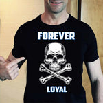 Forever Loyal - Cotonz Online Shopping
