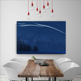Christmas Canvas - Cotonz Online Shopping