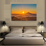 Sun Canvas - Cotonz Online Shopping