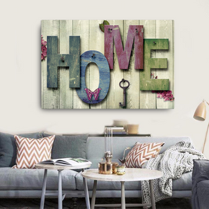 Home Canvas - Cotonz Online Shopping